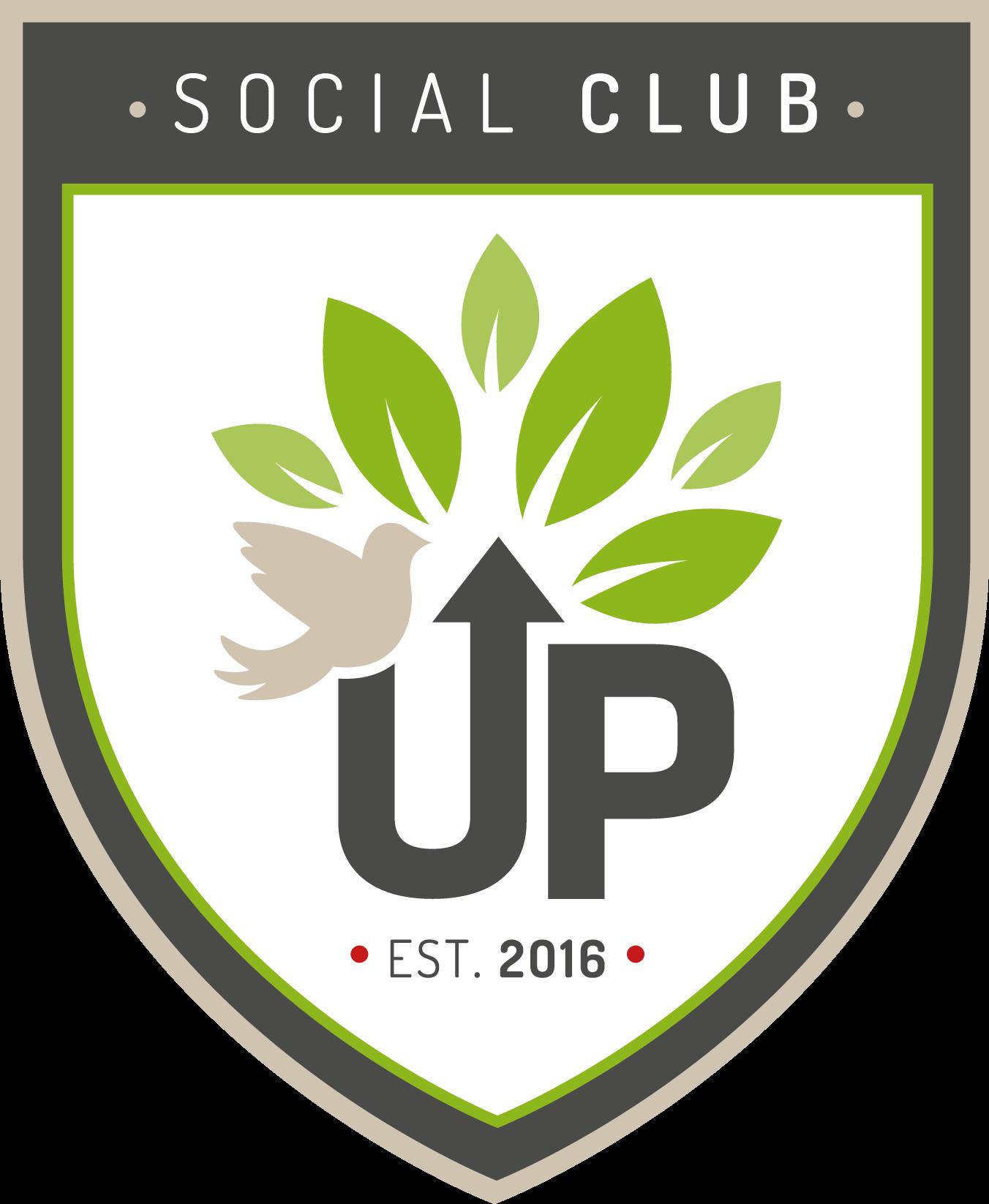 Up Social Club