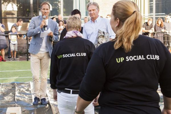opening-up-social-club-67