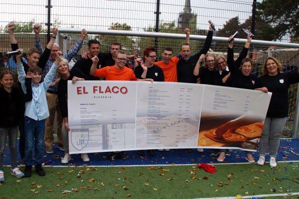 El-Flaco3